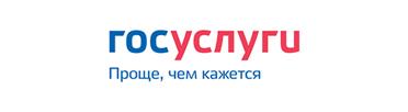 Где заменить права по истечении срока в москве